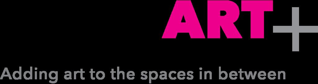Art + Infrastructure Logo