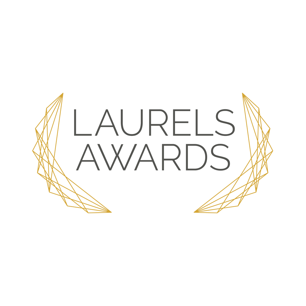 The Laurels Award