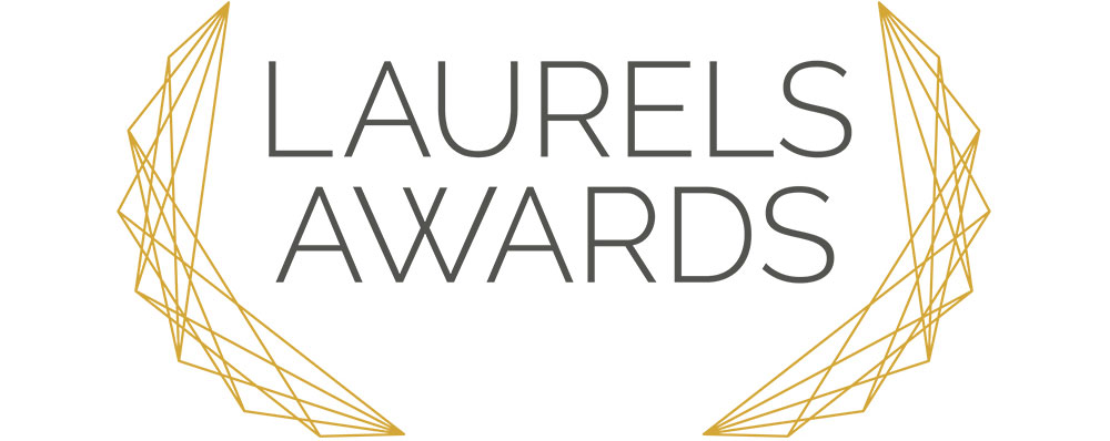 OMAHA BY DESIGN PRESENTS THE 2019 LAURELS AWARDS